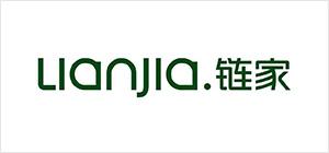 广州链家APP开发