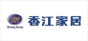 香江集团APP软件制作