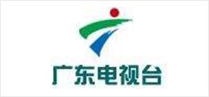 广东电视台APP平台开发