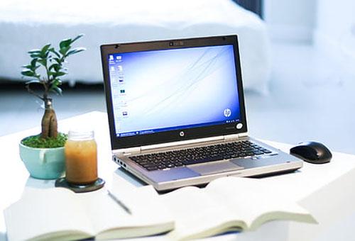 成功运营电子商务网站的关键是什么?