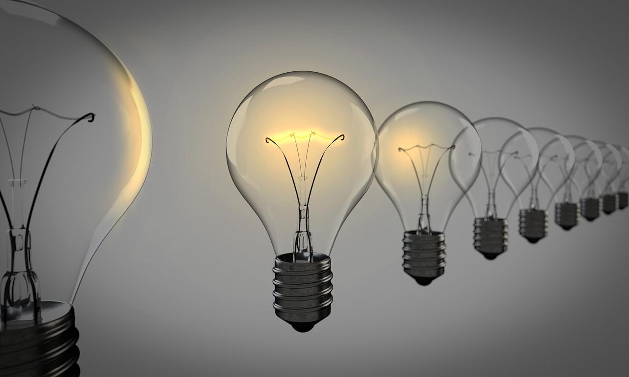 电商网站如何快速建立与顾客之间的信任感