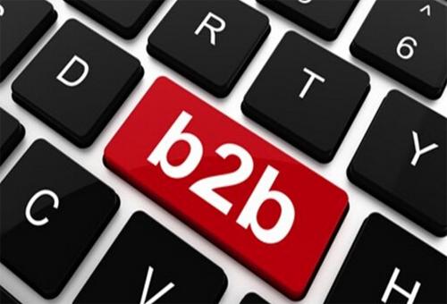 简述B2B电商网站的盈利模式