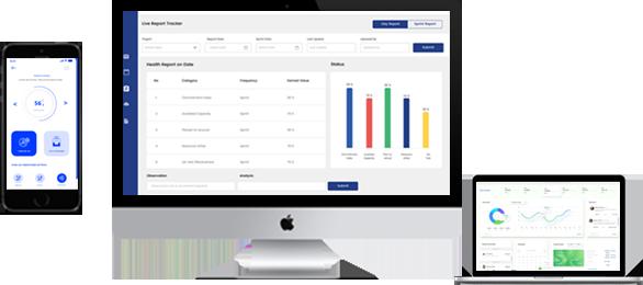 采購企業協同管理平臺,輕松掌握供應商備貨、庫存、送貨流程動向