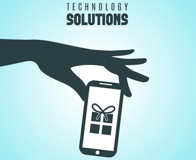 电商手机app开发