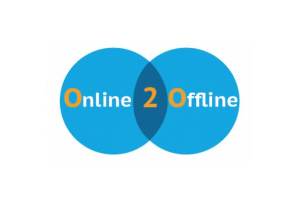 O2O商城网站建设