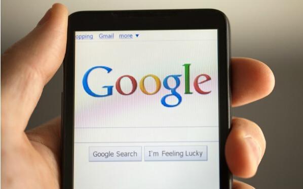 谷歌制作团队为移动搜索app设计购买功能-商侣软件