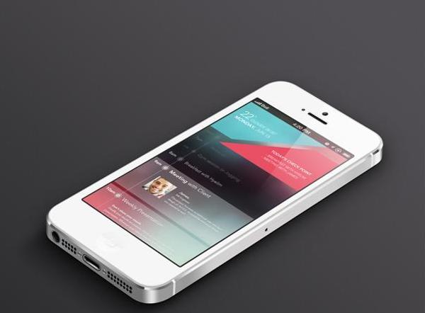 苹果手机图标素材的搜索结果 苹果4s界面 手机 ui 手机app 素材免费