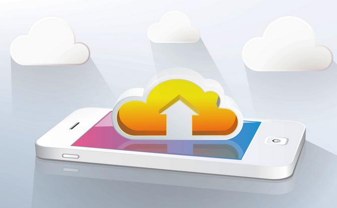 据广州APP开发公司【商侣软件】的介绍,目前中国的手机用户数高达11.46亿人,这对于商家来说是个巨大的商机。当然,谷歌也体会到了无法放弃全球最大的网络市场,并开始积极计划重新拓展中国业务。 Andriod智能手机的流行和普及给了Google公司一个很好的重新占领中国市场的机会。