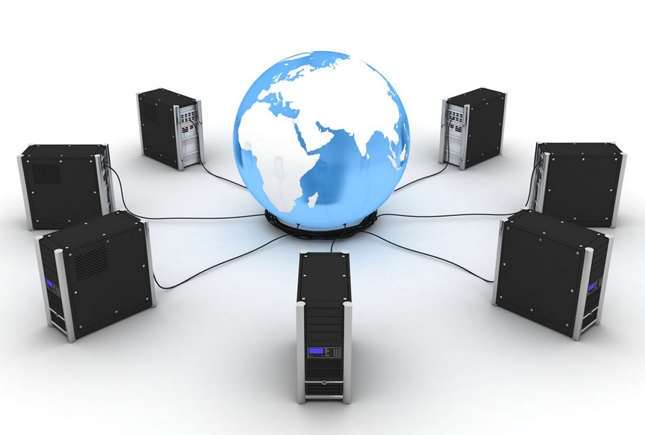 HTML5开发技术提高了浏览器的安全性