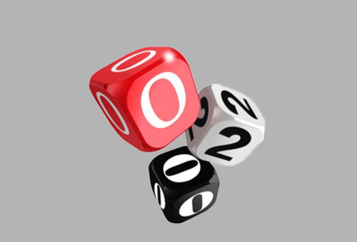 O2O 电商平台频频阵亡