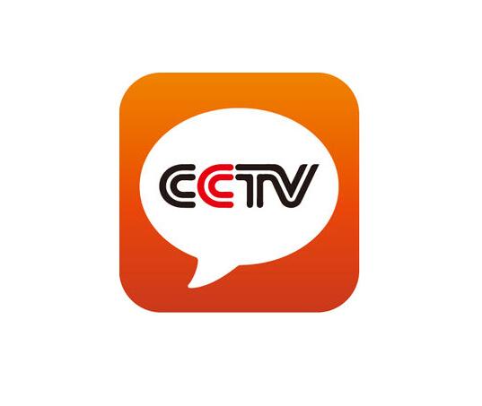 除了上面介绍的两种比较权威的央视电视台app软件以外,可以用来观看抗战胜利70周年阅兵的视频app还有各大网络门户网站app客户端,如搜狐视频、腾讯视频、土豆视频、乐视tv、pptv等app。这些视频app软件都是能够提供电视剧、综艺节目、高清电影、节目直播等服务的。  以上小编介绍的几款手机视频app都是可以观看阅兵仪式直播的app,敬献给那些喜欢用手机app观看视频和没有机会去现场看的朋友们。希望大家度过一个愉快而短暂的假期。