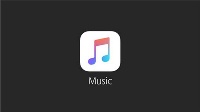 对于专业的音乐app设计公司来说,第一大忌讳就是没有把握当前的发展趋势,不了解整个app设计行情。如市场的份额、处于什么样的发展阶段、用户的规模、产业链、商业模式等。 2015年第三季度中国手机音乐app用户规模达3.94亿,2016年属于音乐app开发快速发展的阶段,智能手机的普及带动了手机音乐app快速发展,音乐类软件设计成为移动音乐行业增长的主力军。 另外,专业手机音乐APP产业链结构及流程主要由手机音乐APP企业整合上游内容供应商资源,向用户提供音乐服务,通过聚合用户向音乐人提供推广平台。变现包括