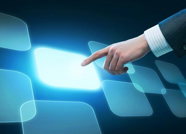 企业需要知道的几个微信公众平台运营方法